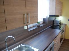 01 - Kuchyň 1.