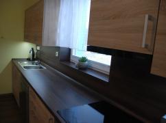 02 - Kuchyň 2.