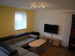 04 - Obývací pokoj.