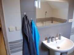 06 - Umyvadlo v koupelně.