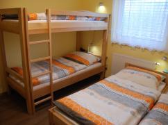 08 - 2. ložnice 2.