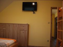 15 - 4. ložnice 3.