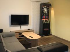 12 - obývací pokoj