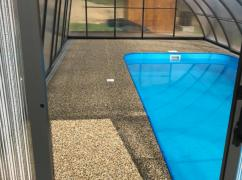 07 - Bazén